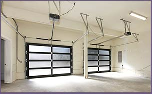 Community Garage Door Service Devens, MA 978-890-3012